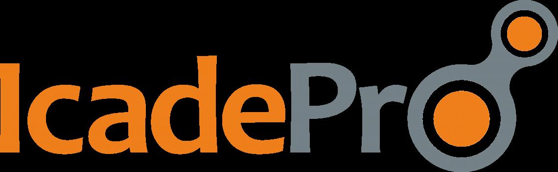 Icadepro, Instituto Canario para el Desarrollo Profesional